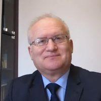 Адаскевич В.П.