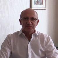 Трубнякоб Игорь
