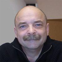Красенков П.В.
